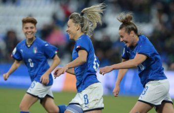nazionale-calcio-femminile