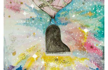 Nina Zilli_pianoforte_b