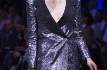 abito di valerio cerri (2)