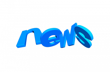 news-2660905_960_720