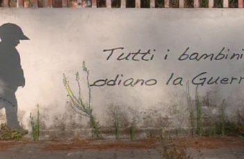 Bella Ciao video_b