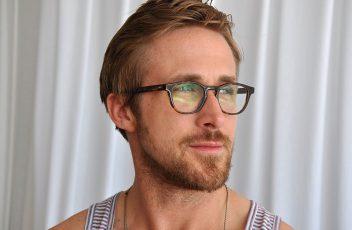 Ryan_Gosling_-_Cannes_Film_Festival_-_01