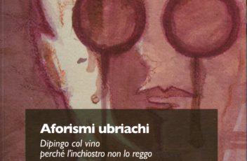 cover Aforismi Ubriachi (2)