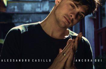 Alesssandro Casillo_Cover Ancora Qui 3000x3000_m