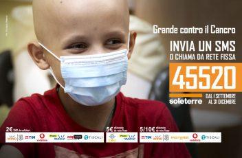 CARTELLO_SMS_SETTEMBRE_DICEMBRE_2018_Grande_contro_il_cancro_Soleterre_b