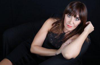 Giuseppina Torre_b1
