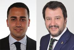Luigi_Di_Maio_and_Matteo_Salvini