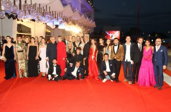 premiati_red carpet-kinéo