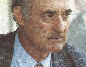 Carlo_Mazzone