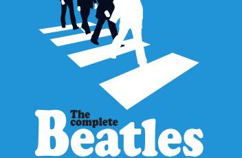 Complete Beatles Songs_PLC ITA (6) fronteFINAL1