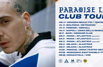 Paradise Lost Club Tour_agg