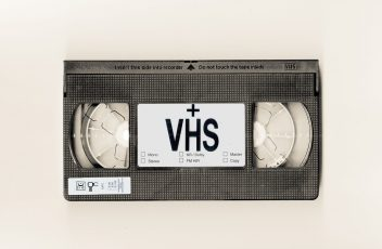 Logo_VHS+