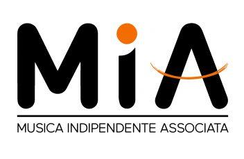 MIA24apr13