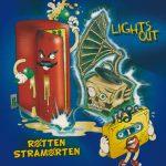 Lights Out: fuori Rotten Stramorten, il nuovo album della punk band nazionale