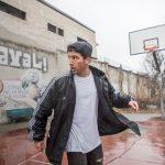 """Da oggi in pre-save su Spotify """"DISORDINE"""", il nuovo singolo di FEDERICO BARONI in uscita il 1° marzo."""