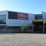 MONITORAGGIO CIVICO  Museo Nazionale Archeologico della Sibaritide – Cassano allo Ionio (Cosenza)  23 febbraio 2019