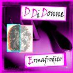 """Dal 1° marzo in radio """"D Di Donne"""" l'ode alle Donne di Ermafrodito"""