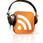 Sulle Ali della radio e dell'approfondimento: il progetto Europa Anno Zero.