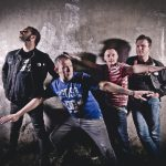 Only You, il nuovo video-single dei punkers Lights Out