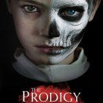 """Recensione dell'horror """"THE PRODIGY – Il figlio del male"""" del regista Nicholas McCarthy"""