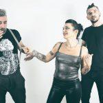 """Malatja, è uscito il nuovo album dal titolo """"Ruminogioia"""". Sono 25 gli anni di carriera per la band salernitana."""