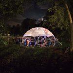 Apolide Festival 2019: dal 18 al 21 luglio torna il festival immerso nel verde dell'Area Naturalistica Pianezze – Vialfrè (TO)