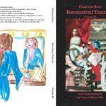 Flaminio Boni presenta Recensioni Teatrali – Volume III