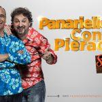 """3 GRANDI SHOW PER LA PRIMA EDIZIONE DEL """"SOUNDS BEST"""" – STADIO """"BENITO STIRPE"""" – FROSINONE"""