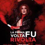 Milano Pride 2019: svelato il programma, i protagonisti e le iniziative