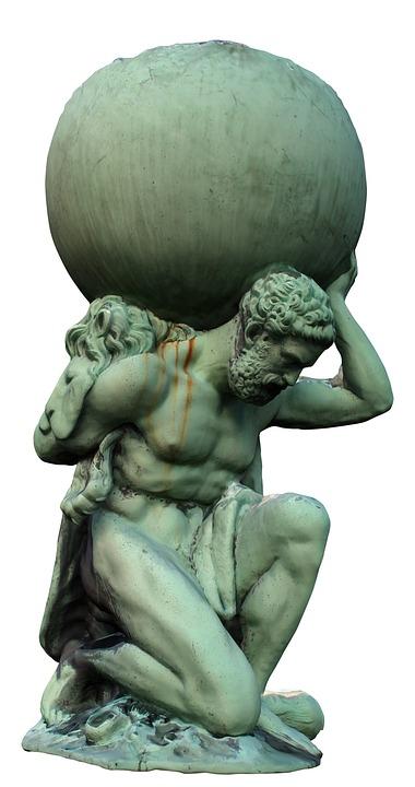 miti e archetipi