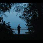 MANTA RAY, VINCITORE DELLA SEZIONE ORIZZONTI ALLA 75ª MOSTRA DEL CINEMA, NELLE SALE ITALIANE DAL 10 OTTOBRE: UN FILM SULLO SCONOSCIUTO CHE AFFASCINA CON LA SUA BELLEZZA VISIVA