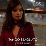 """""""TANGO SBAGLIATO"""" il nuovo singolo dei Piano Che Piove (PCP)"""