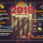 DAL 23 AL 25 AGOSTO 2019: 5° EDIZIONE DEL FESTIVAL PARADISO MUSICALE a Valsavarenche, in Valle D'Aosta