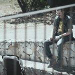 """Venezia 76: recensione del cortometraggio """"DESTINO di Bonifacio Angius – evento speciale alla 34. Settimana Internazionale della Critica"""