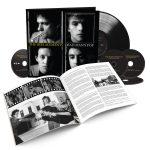 """THE REPLACEMENTS: esce il 27 settembre su etichetta Rhino """"DEAD MAN'S POP"""", il primo cofanetto di sempre"""