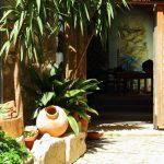 IMPASTI– di storia di pane e di terra  DOMENICA 24 NOVEMBRE – CORI – Laboratorio Antocchi