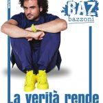 """Un """"Natale Reggaeton"""" per l'ambiente – RDS Christmas Band feat. BAZ"""