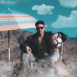 SER KEY – AMAZZONIA: da domani in radio il nuovo singolo d'esordio del rapper campano che vuole sensibilizzare i giovani