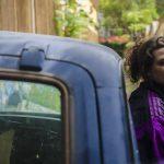 MEZZAVERA – VIZI CAPITALI: il disco d'esordio della cantautrice indie romana
