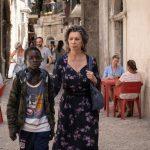 LA VITA DAVANTI A SÉ – il nuovo film di SOPHIA LOREN IN ESCLUSIVA SU NETFLIX in tutto il mondo