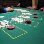 Come diventare un esperto di blackjack? Ecco alcuni fattori cruciali