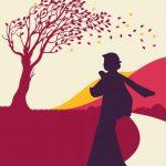 """Recensione del romanzo """"Rosamund"""", terzo libro della Trilogia degli Aubrey di Rebecca West"""