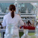 Covid-19, AIFA autorizza nuovo studio di fase III per sperimentazione di Tocilizumab per il trattamento dell'infezione da nuovo coronavirus