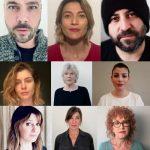 #LiberaPuoi, campagna per donne vittime di violenza domestica. Chiama il 1522. Informazioni anche in farmacia