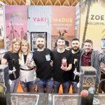 Birra dell'Eremo selezionato nella Guida alle Birre d'Italia 2021, unico e primo birrificio artigianale in Umbria ad aver ottenuto la chiocciola