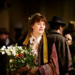 MISS MARX: il trailer del film di Susanna Nicchiarelli in concorso alla 77. Mostra Internazionale d'Arte Cinematografica di Venezia