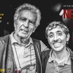 """""""Nessun nome nei titoli di coda"""" di Simone Amendola: attraverso la vita di Antonio Spoletini, il ricordo e il racconto del cinema e delle sue maestranze."""