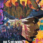 """""""Da 5 Bloods – Come fratelli"""" di Spike Lee su Netflix dal 12 giugno: la recensione del film"""