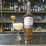 Drink ispirato alla città di Bologna – 'DIMONDI' di Federico Mastellari, titolare della Drink Factory Scuola per barman di Bologna
