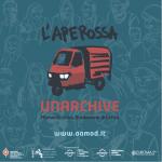 I RACCONTI INTORNO ALL'APEROSSA (19-20 settembre, Euroma 2)